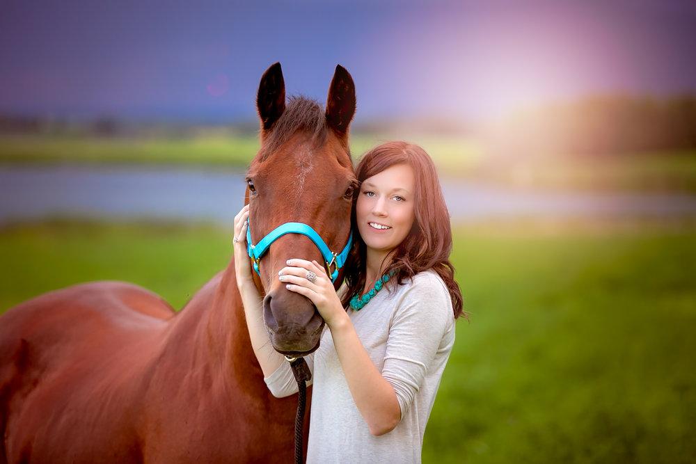 Frisco_horse_delburne(16of47).jpg