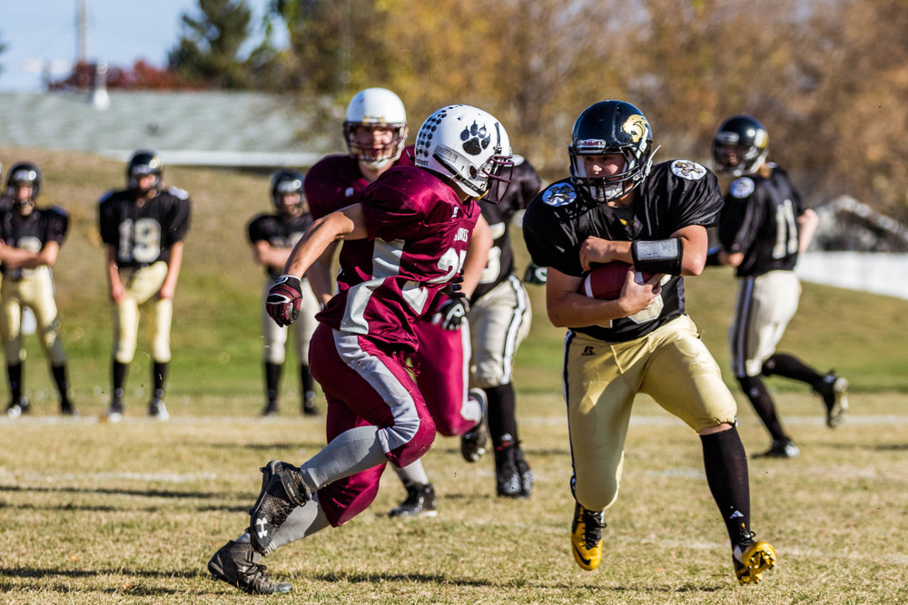 0029_macklinsabres_haguepanthers_football_September 30, 2016.jpg