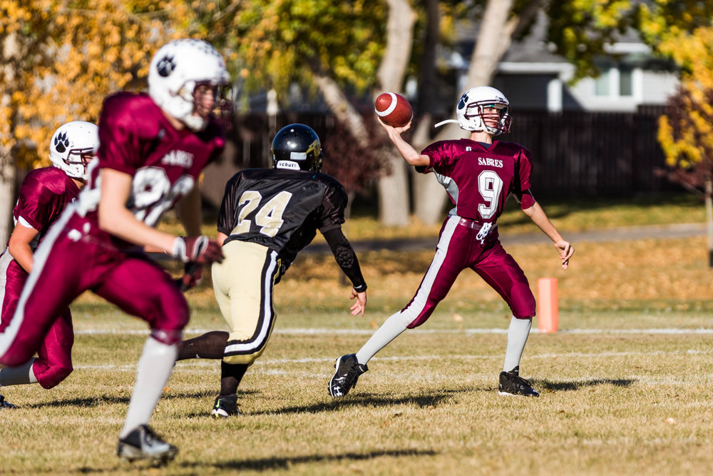 0062_macklinsabres_haguepanthers_football_September 30, 2016.jpg