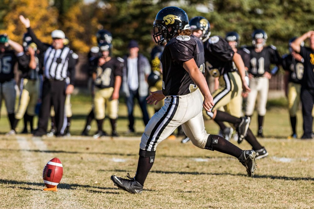 0074_macklinsabres_haguepanthers_football_September 30, 2016.jpg