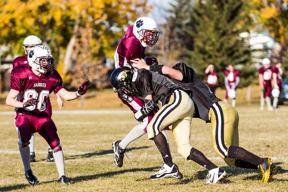 0102_macklinsabres_haguepanthers_football_September 30, 2016.jpg