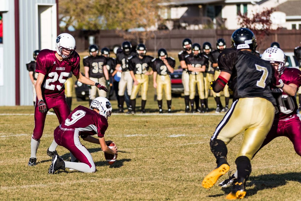 0108_macklinsabres_haguepanthers_football_September 30, 2016.jpg