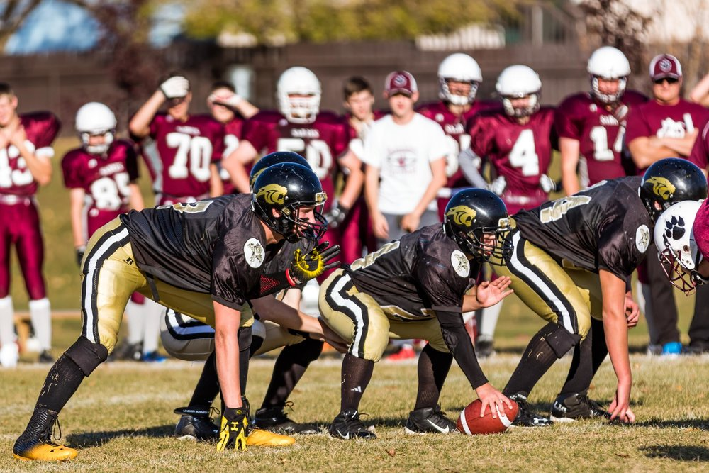 0140_macklinsabres_haguepanthers_football_September 30, 2016.jpg