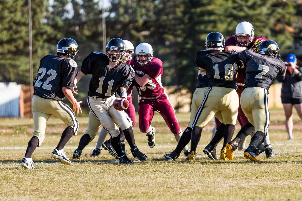0148_macklinsabres_haguepanthers_football_September 30, 2016.jpg