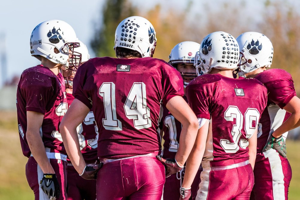 0155_macklinsabres_haguepanthers_football_September 30, 2016.jpg