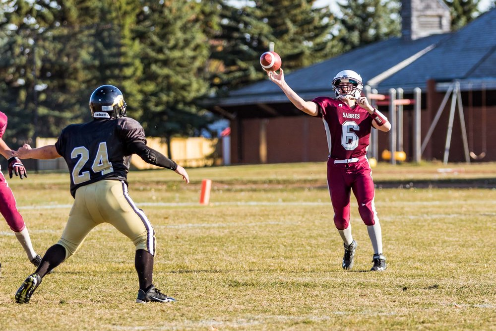 0208_macklinsabres_haguepanthers_football_September 30, 2016.jpg