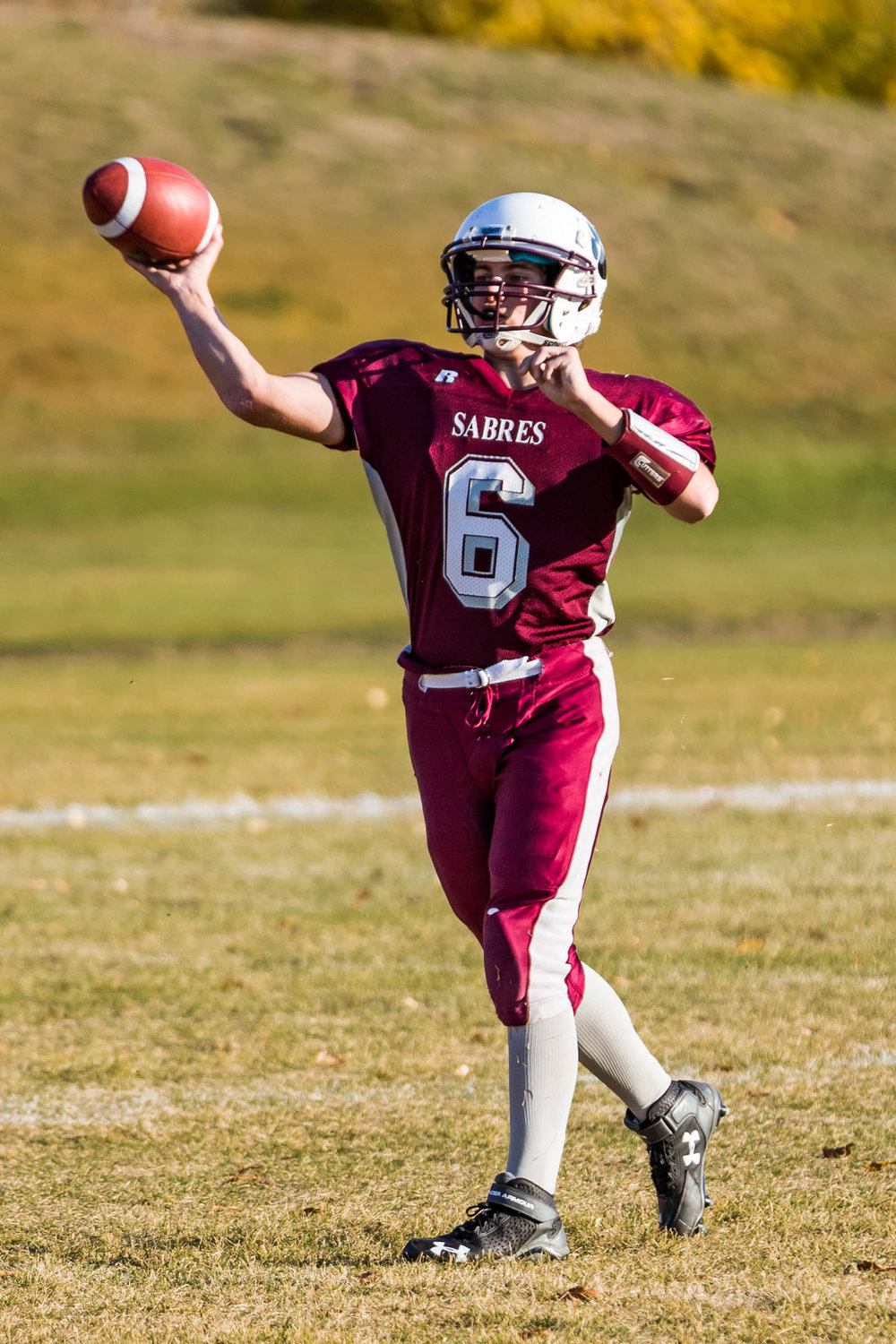0218_macklinsabres_haguepanthers_football_September 30, 2016.jpg