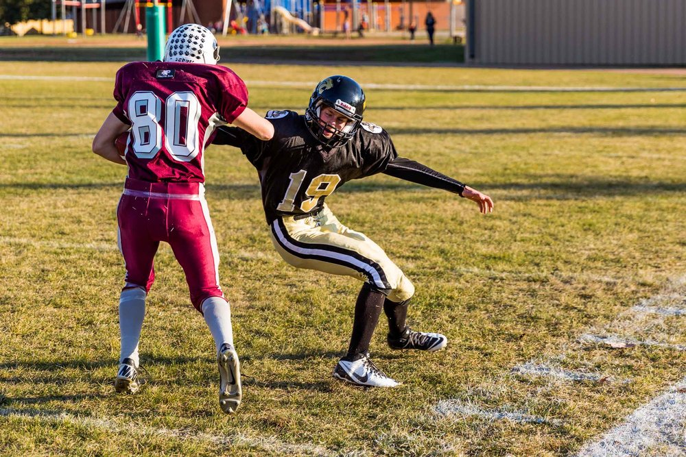 0277_macklinsabres_haguepanthers_football_September 30, 2016.jpg