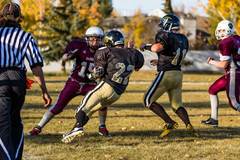 0282_macklinsabres_haguepanthers_football_September 30, 2016.jpg