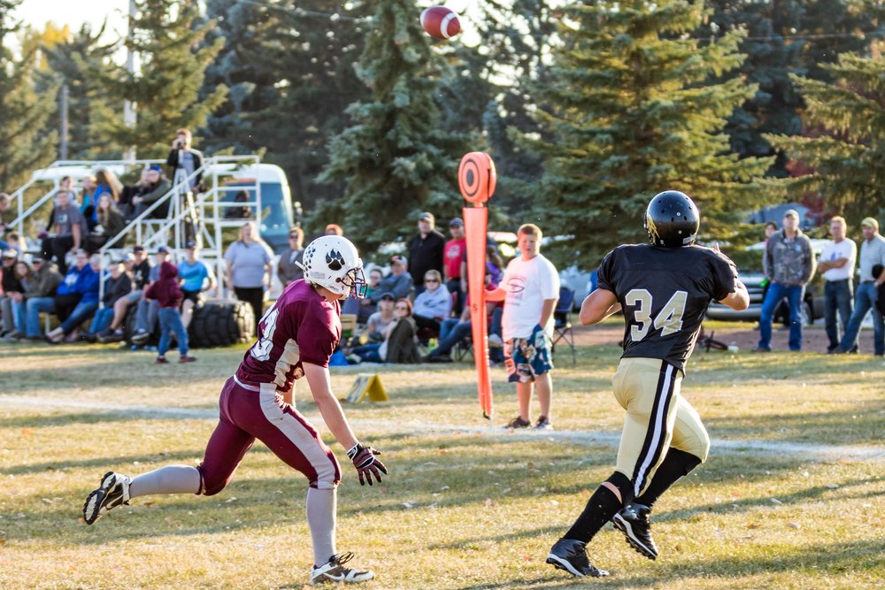 0290_macklinsabres_haguepanthers_football_September 30, 2016.jpg