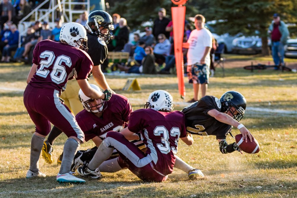 0295_macklinsabres_haguepanthers_football_September 30, 2016.jpg