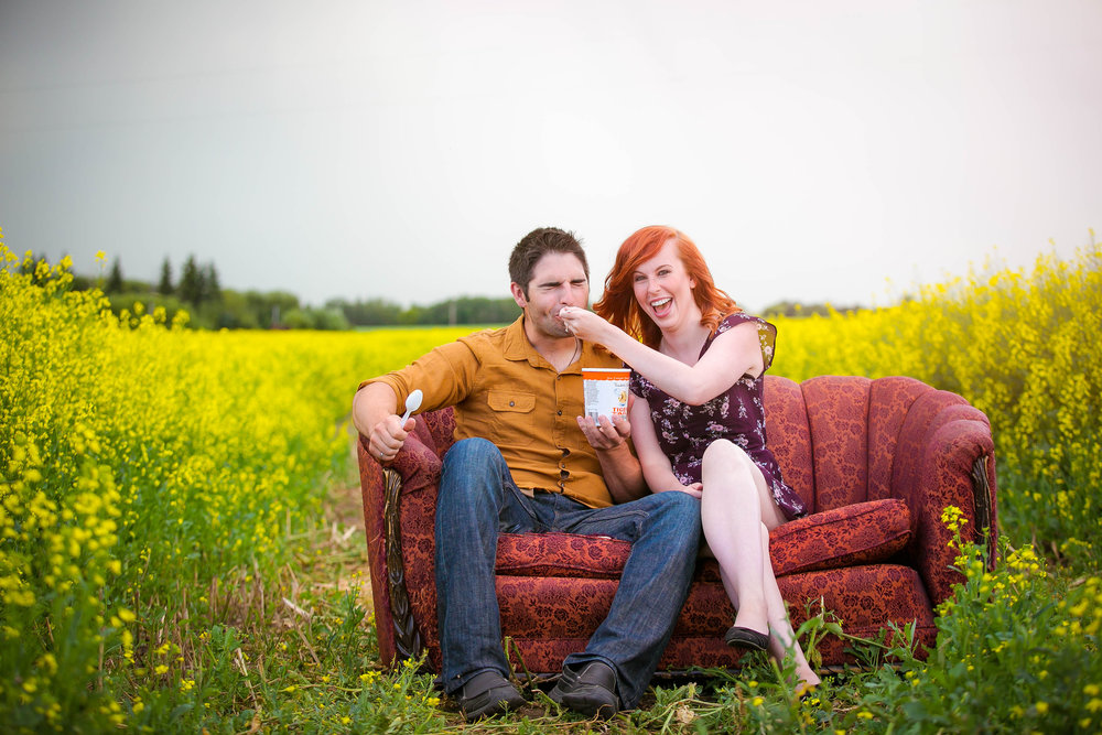engagement_yeg-11.jpg