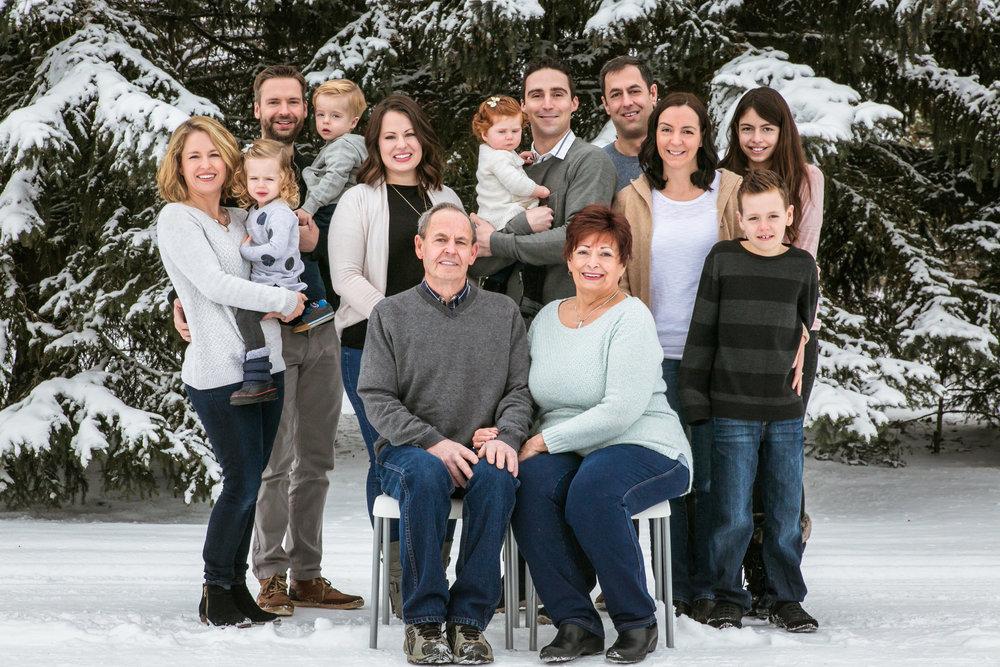 breunig_family_photos(2of65).jpg