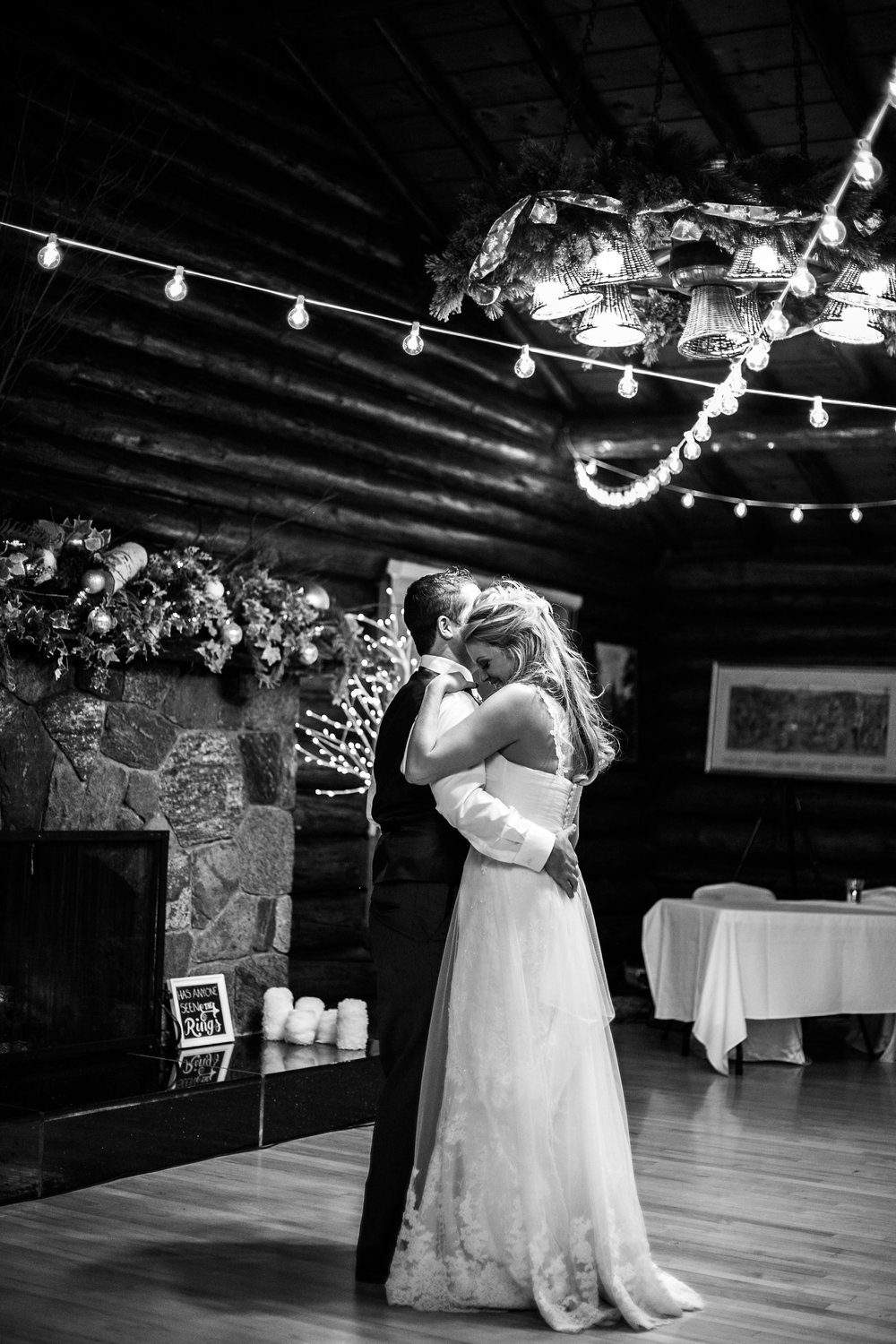 jeff_lorene_wedding_reception(145of428).jpg