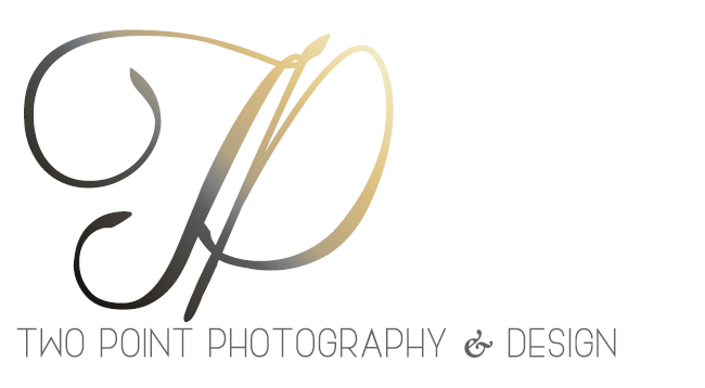 Two Point Photography & Design Sherwood Park, Alberta