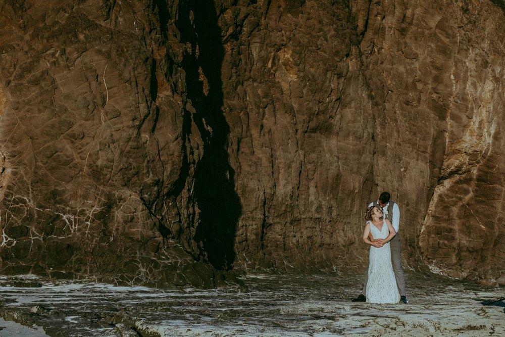 yeg_sherwoodpark_photographer_wedding.jpg