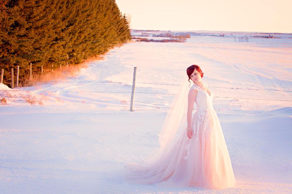 ross_ashley_wedding_sunset (2 of 1).jpg