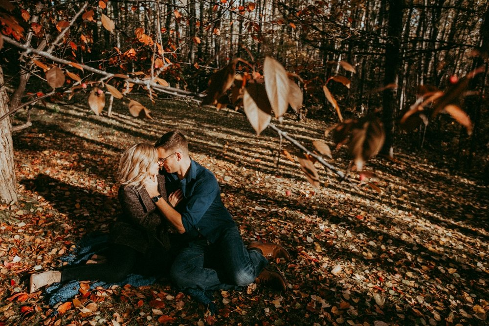 kynan_allyshia_edmonton_couple_photography (1 of 1).jpg