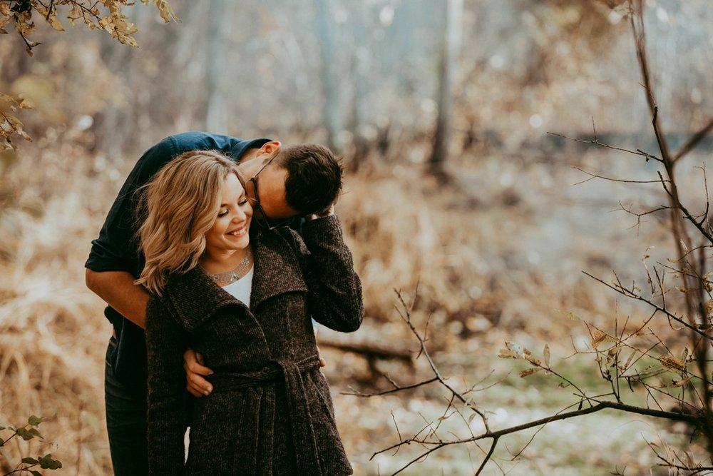 kynan_allyshia_edmonton_couple_photography (3 of 1).jpg