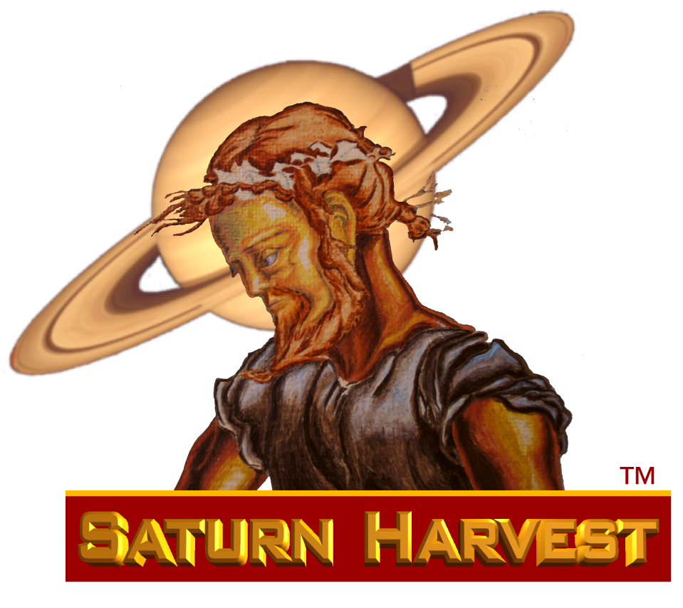Saturn Harvest, LLC