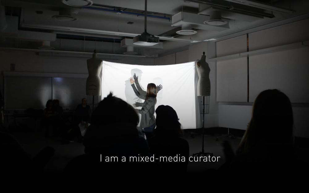 Mixed media-01.jpg