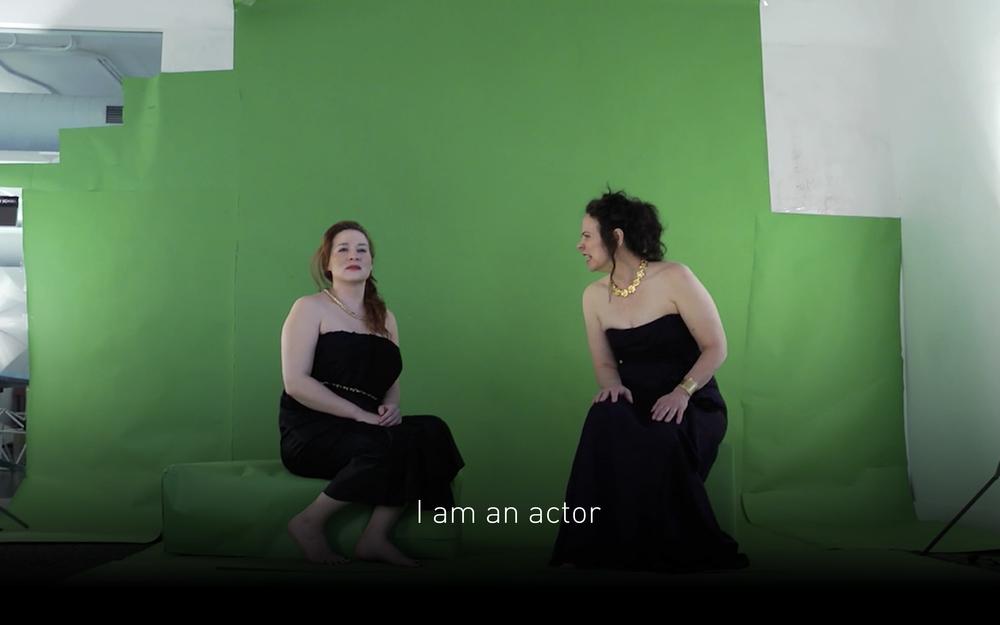 Actor-01-01.jpg