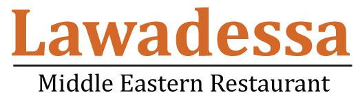 Lawadessa Logo