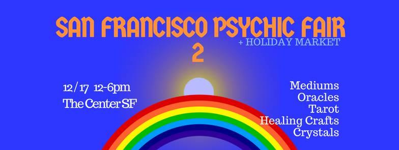 psychicfair2.jpg