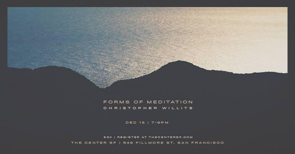 formsofmeditation.jpg