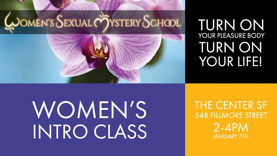 introwomanmysteryschool.jpg