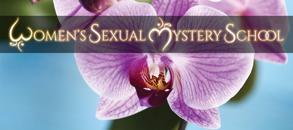 sexual-mystery-orchid.jpg
