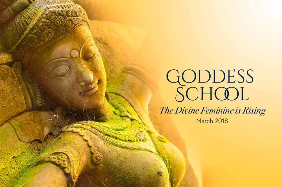 goddessschool.jpg