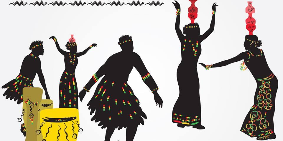 west african dance.jpg