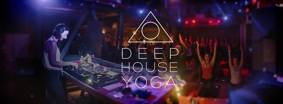 deephouseyoga.jpg