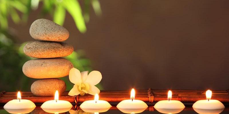 candlelityoga.jpg