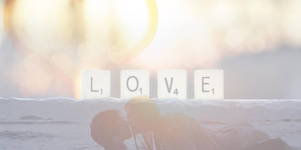 loveboost.jpg
