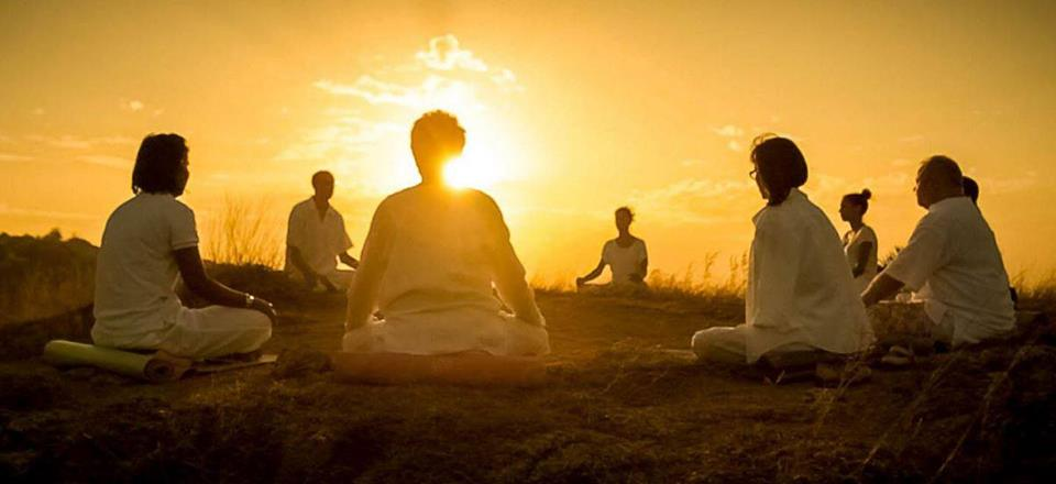 meditationcircle.jpg
