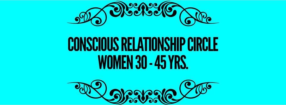 relationship circle.jpg