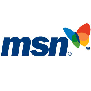 Msn-logo.jpg