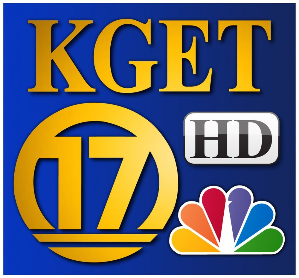 KGET-LOGO-WITH-HD_Large-1024x951.jpg