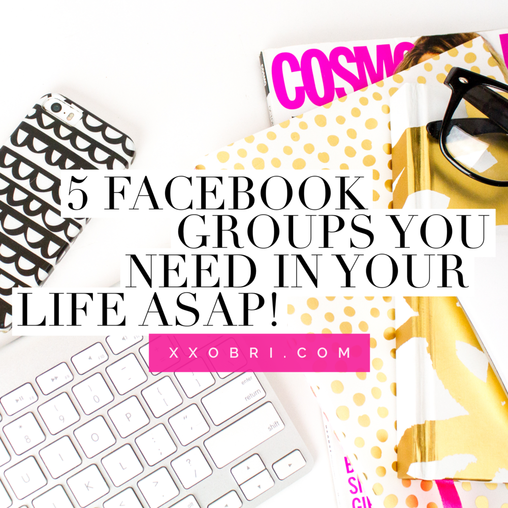5-Facebook-Groups-You-Need-In-Your-Life-ASAP.PNG