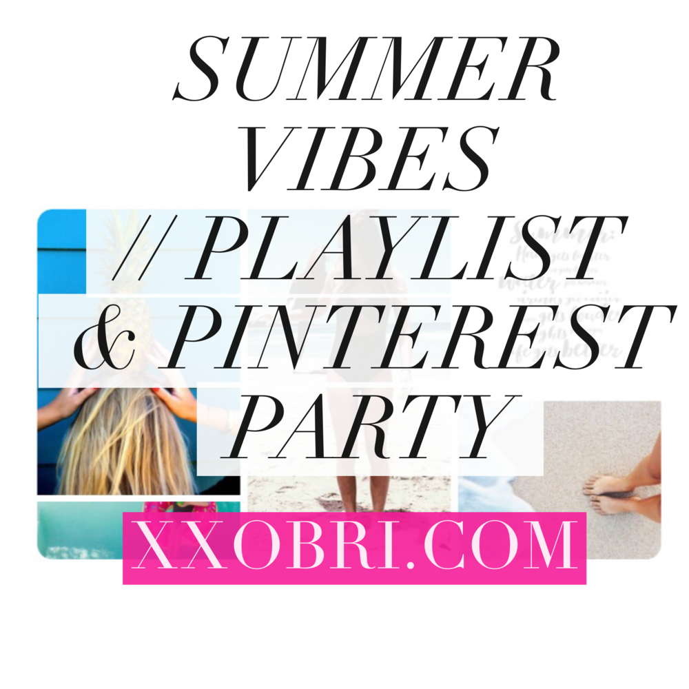 SUMMER_VIBES_PLAYLIST_PINTEREST_LINK_PARTY.PNG