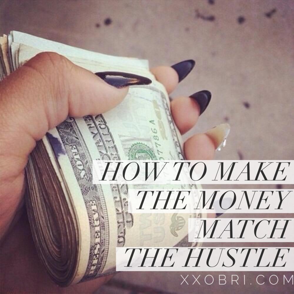 Moneyandhustle.PNG