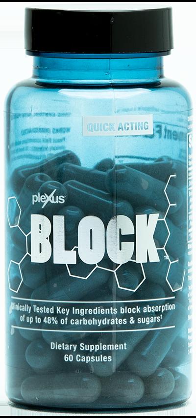 bottleBlock_0001.png