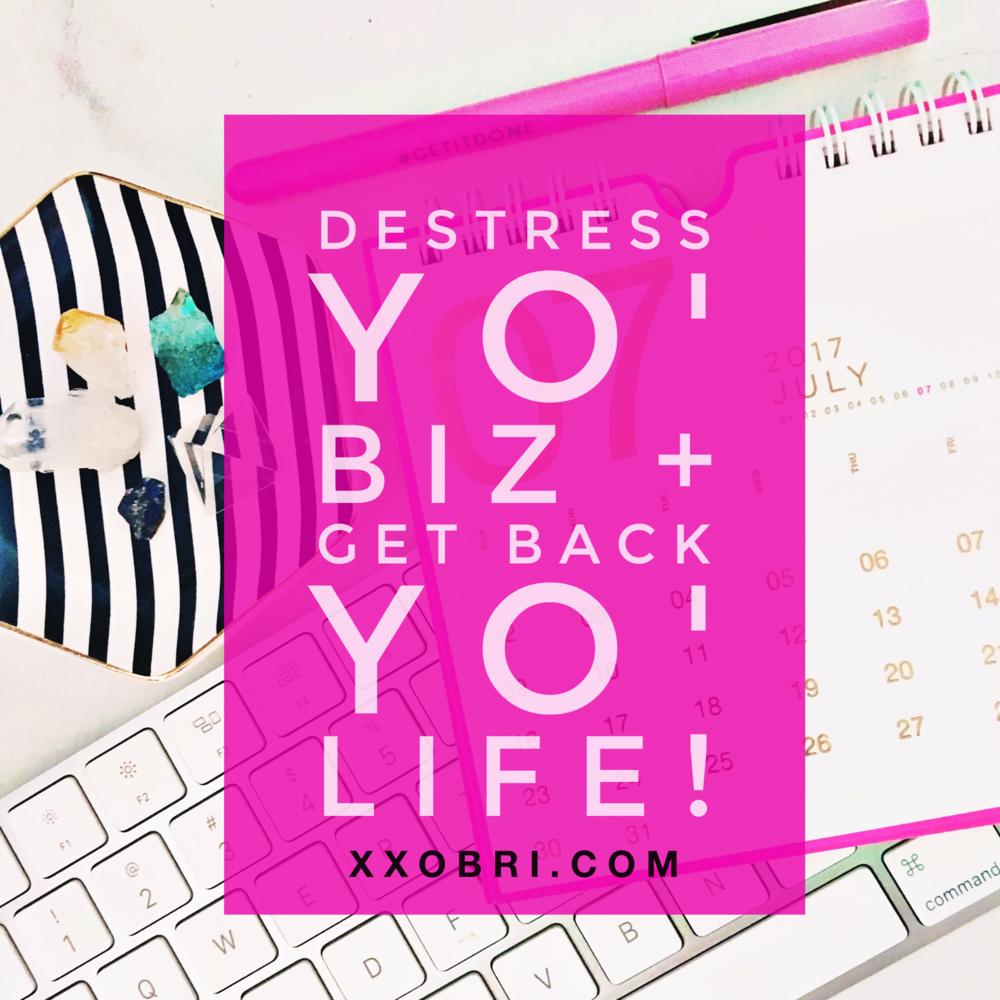 destress-business-life.PNG