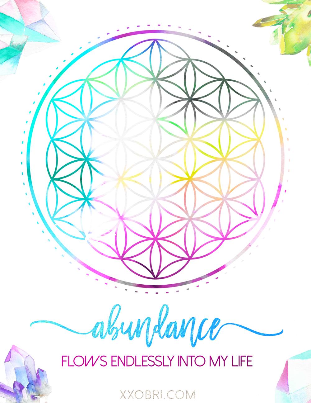 floweroflife_abundance_grid.png