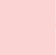 xxobri-heart-pink-tilt.png