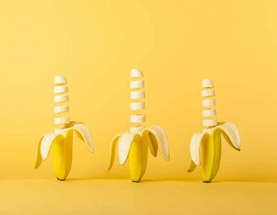 Photo Credit: Experimental Food Communication by Marion Luttenberger