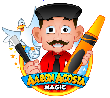 Aaron Acosta logo web size.png