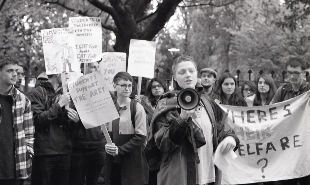 Homless Student Protest001.jpg